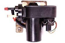 Cruise Control Vacuum Pump - VW Jetta Golf GTI Cabrio MK3 - 357 907 325