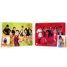 Korea Star Goods Kara - Mouse Pad (Red) (COPM024_Red)