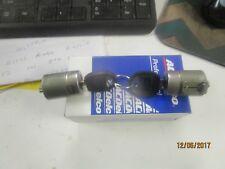 88-94CHEVY GMC TRUCK C1500 C2500 C3500 OEM DOOR Lock Cylinders A/c Delco