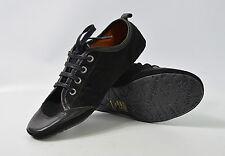SAN MARINA Gisara Gr. 36 Sneakers, Halbschuhe, UVP 80€ Damen Schuhe (S) 5/17 M3