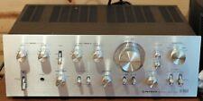 Pioneer SA-9500 II Integrated Amplifier