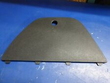 VAUXHALL CORSA D 06-14 REAR BOOT PASSENGER N/S SIDE PANEL COVER 13193464