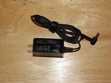 Genuine Asus Laptop Charger AC Adapter Power Supply ADP-45BW B 19V 2.37A 45W