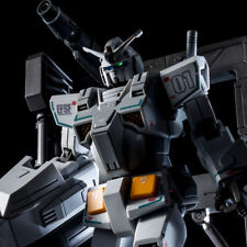 [Premium Bandai] HG 1/144 FA-78-2 Heavy Gundam Rollout Colors (IN STOCK)