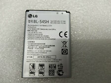 1pcs New BL-54SH Battery For LG Optimus LTE III 3 F7 F260 F260S F260K F260L