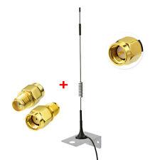 7dBi LoRa Gateway 868MHz LoRaWAN Helium Hotspot RAK HNT Miner Outdoor Antenne
