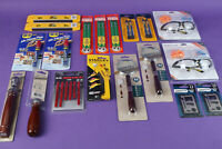 Large lot of Brand new tools. Everything is brand new never used.