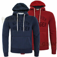 Tommy Hilfiger Cotton Regular Size Hoodies & Sweats for Men