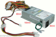 ENP-2316BR replacement PSU for Dell Powervault 124T, Quantum Superloader 3. NEW.