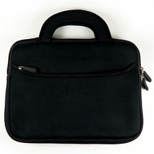 Neoprene Cases, Covers & Keyboard Folios for Dell Tablets & eBooks