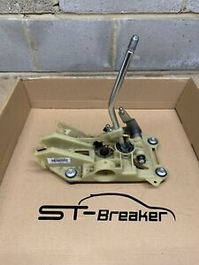 Genuine Ford Focus ST / ST225 - 6 Speed Gear Lever - Used