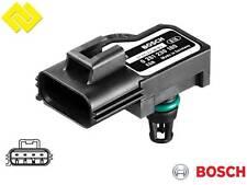 Bosch 0261230180 ,0261230122, Intake Manifold MAP Pressure Sensor 4S4G-9F479-AB