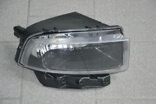 Original Corvette Z06 C6 Fog Light Right Fh Fog Lamp