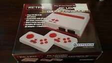 Hyperkin RetroN 1 Gaming Console like new plays all nes games free post