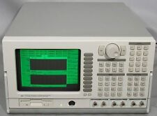 Stanford Research SR785 FFT Dual-Channel Dynamic Spectrum Signal Analyzer SR 785