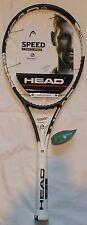 NEW Head Graphene XT speed Lite  Tennis racquet