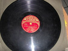 78 GIRI DANNY KAYE & ANDREWS SISTERS BREAD & BUTTER WOMAN OST LET'S FALL IN LOVE