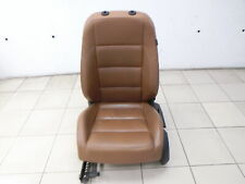seat driver's seat Front Left for Leather VW Golf 6 VI 5K 08-12 1K4881105PA