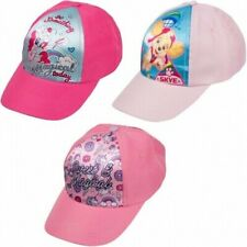 PAW Patrol hat My Little Pony hat and Unicorn Baseball Caps