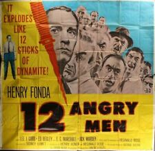 12 ANGRY MEN (1957) 20320