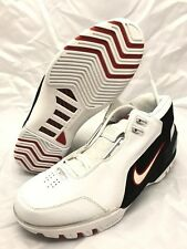 NEW DS Nike Air Zoom Generation 2003 (Lebron) Mens 11 - 308214-111
