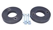 Front strut spacers 20mm for Honda CIVIC, CONCERTO, CR-X, CR-V, DOMANI, INTEGRA