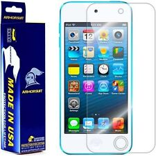 ArmorSuit MilitaryShield - Apple iPod Touch 5G Screen Protector Brand NEW!
