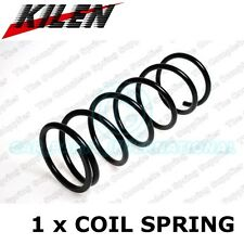 Kilen FRONT Suspension Coil Spring for TOYOTA PICNIC 2.2 TD Part No. 24018