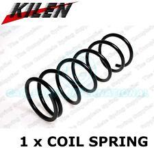 Kilen Anteriore Sospensione Molla a spirale per Toyota Picnic 2.2 TD pezzo n. 24018