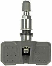 TPMS Tire Pressure Sensor Dorman 974-002