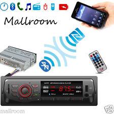 In Dash Autoradios Bluetooth Stereo Audio Head Unit MP3/USB/SD/AUX/FM Input AUX