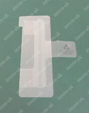 iPhone 5 5G Battery Removal Adhesive Sticker. Brand New