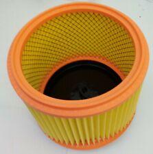 1 filtro lavabile adatta per GISOWATT ASA; BRICO; Faustino