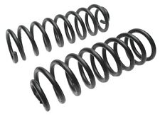 ACDelco 45H2003 Rear Coil Springs