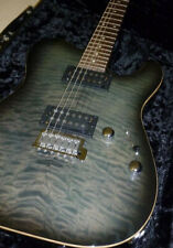 Tom Anderson's Personal Hollow Cobra - One of a kind Collectors' Dream