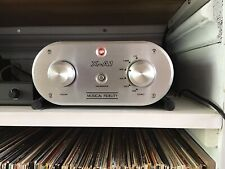 MUSICAL FIDELITY X-A1 AMPLIFICATORE STEREO