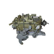 Remanufactured Carburetor 3-3828 United Remanufacturing