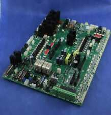 ***REPAIR/EXCHANGE SERVICE*** HAAS  -3284B   I/O BOARD. WARRANTY.