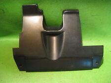 YAMAHA XV920 1981-83 XV750 82-83 AIR GUIDE LOW GLOSS BLACK OEM #4X7-2137Y-00-98