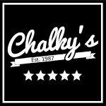 Chalkys UK