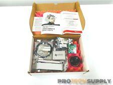 Texas Instrument Ti Spins Motors Drv8x Evaluation Kit Drv10983 Amp Dvr10975