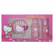 hello kitty beauty in vendita Profumi | eBay