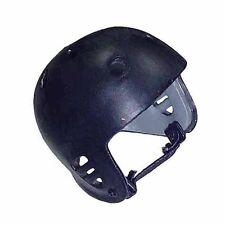 Rick: Navy Seal Team 6 - Helmet - 1/6 Scale Dragon Action Figures