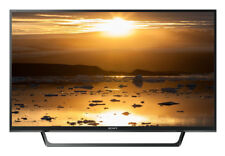 "Sony Bravia KDL32WE613BU 32"" 720p HDR LED Smart TV"