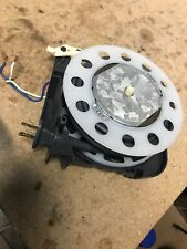 Oem Vacuum cord reel Assy Kenmore 116 Progressive True Hepa 360 Canister Vacuum
