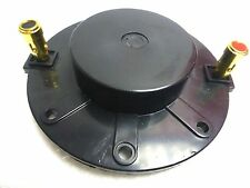 Replacement Diaphragm Cerwin Vega for Pro Stax 153, Pro Stax 253 (8 ohm)