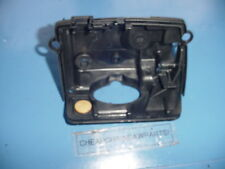 MAKITA DCS520i CHAINSAW CARBURETOR BOX     ---------------  BOX2494K