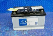Batteries for Mercedes-Benz C300 for sale | eBay
