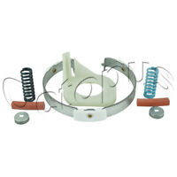 285790 AP3094538 PS334642 Washer Clutch Band & Lining Kit Fits Whirlpool