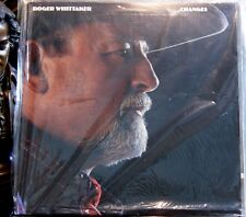 Roger Whittaker; Changes         RCA